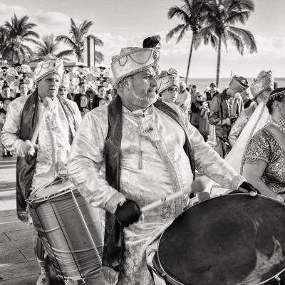 Josette-van-Erp-Fotografie-Carnaval_0002