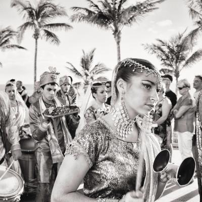 Josette-van-Erp-Fotografie-Carnaval_0003