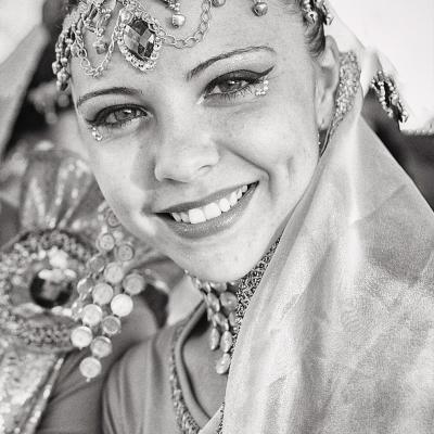 Josette-van-Erp-Fotografie-Carnaval_0008