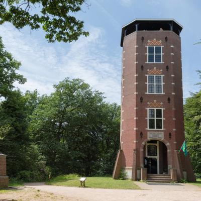 Josette-van-Erp-Fotografie-Reportage-Het-middelpunt-van-Nederland_0001