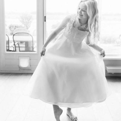 Josette-van-Erp-Fotografie-Huwelijk_0075