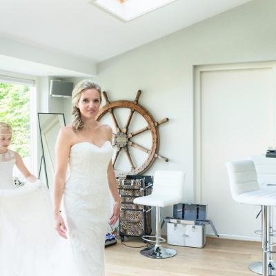 Josette-van-Erp-Fotografie-Huwelijk_0078