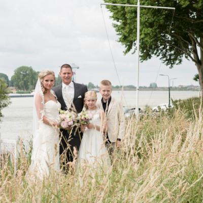 Josette-van-Erp-Fotografie-Huwelijk_0082