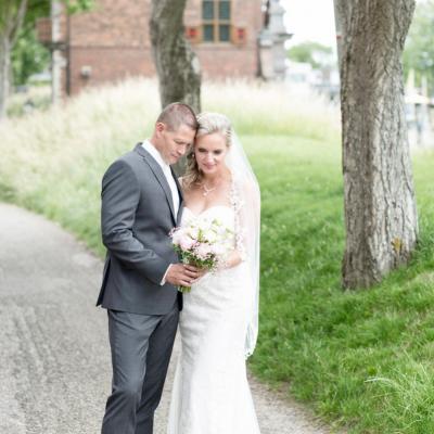 Josette-van-Erp-Fotografie-Huwelijk_0086