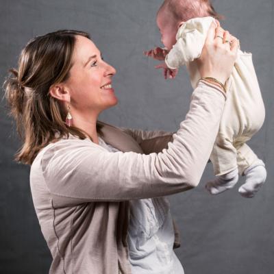 Josette-van-Erp-Fotografie-New-born_0010