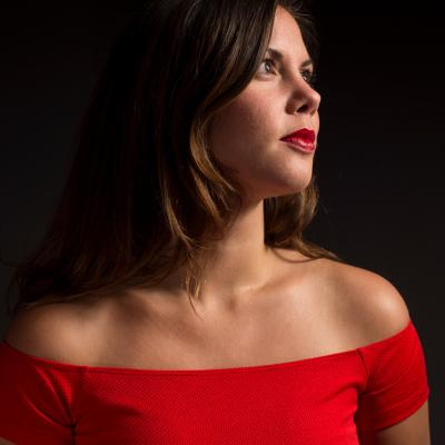 Josette-van-Erp-Fotografie-portretten_0008